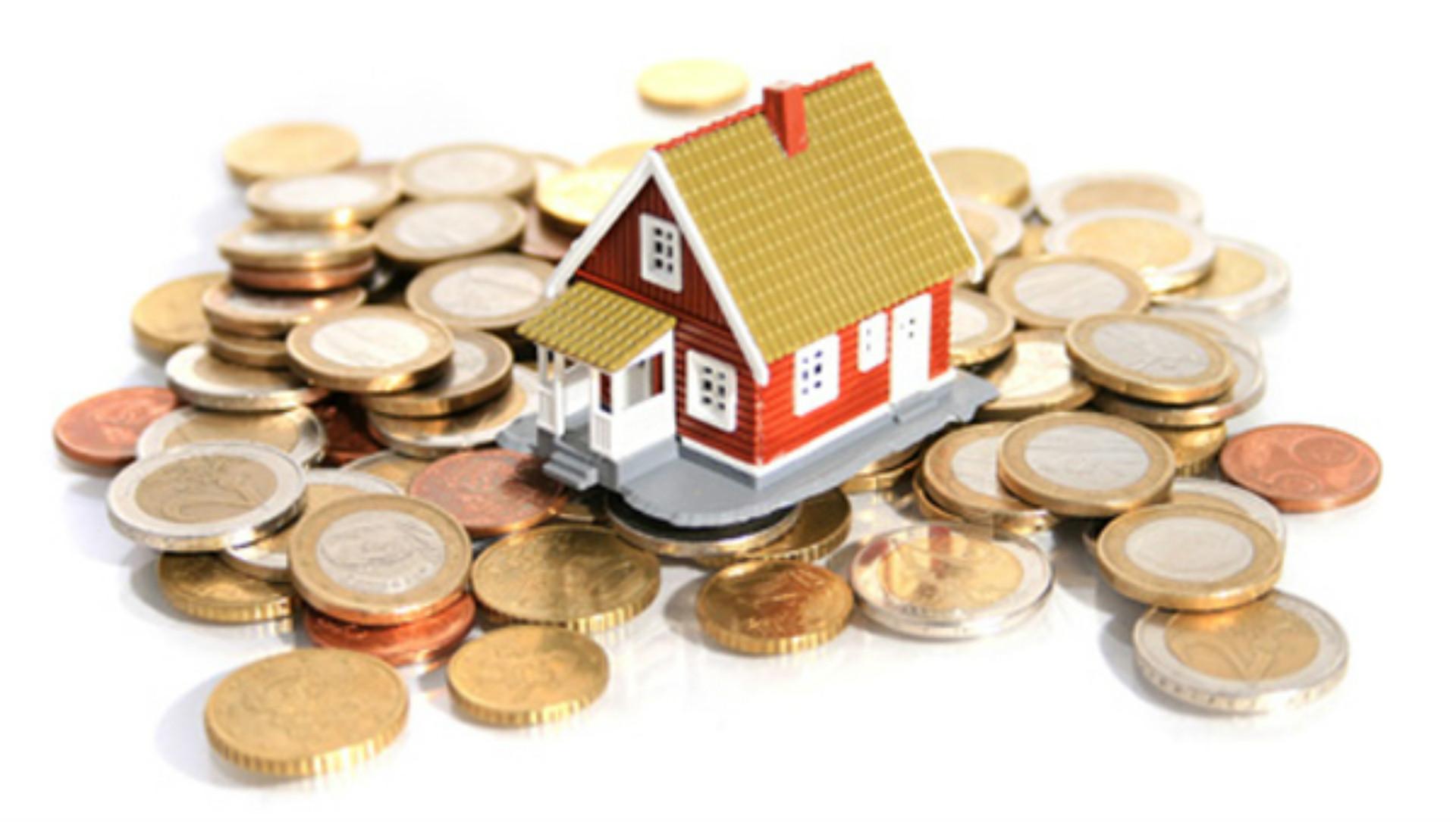 Crédito Habitação dispara 70%