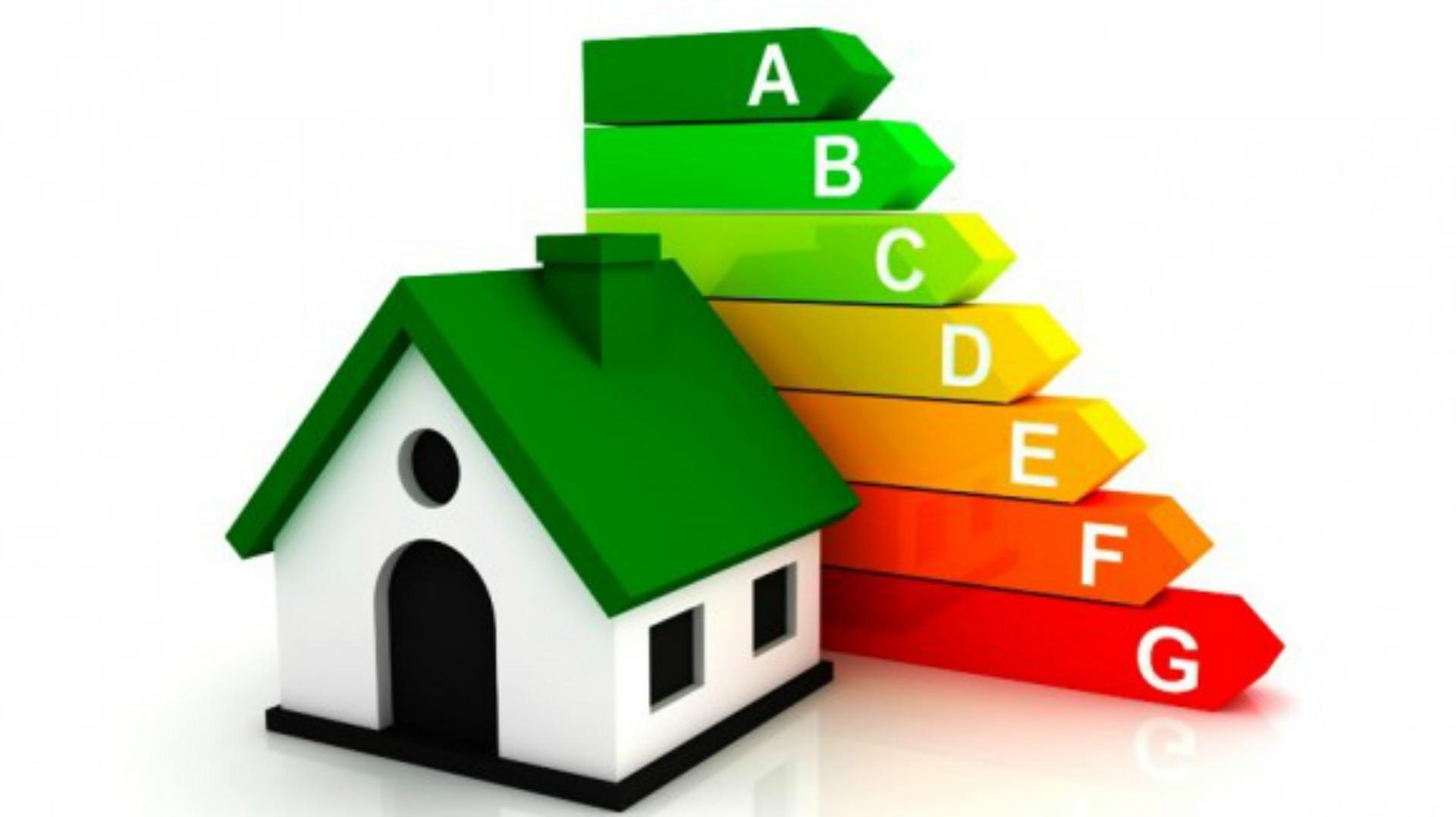 Taxa de certificação energética leva corte de 20%